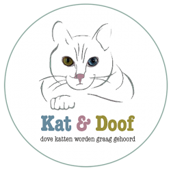 Stichting Kat & Doof